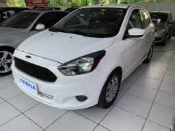 FORD KA 2014/2015 1.5 SIGMA FLEX SE MANUAL