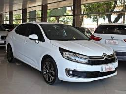 Citroen C4 Lounge 1.6 THP Feel 4P