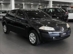 Renault Mégane 1.6 Expression 16v
