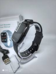 Relógio Inteligente Smartwatch P8