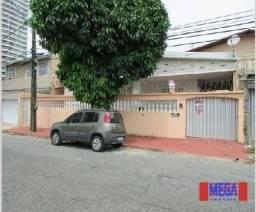 Casa com 3 quartos para alugar próximo a Av. Jovita Feitosa