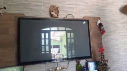 Tv Samsung 51 polegadas plasma