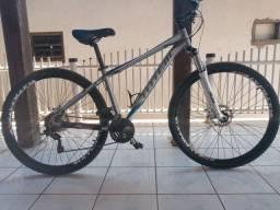 Bike aro 29 totem nova