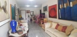 Apartamento com 4 dormitórios à venda, 141 m² por R$ 1.350.000,00 - Mata da Praia - Vitóri