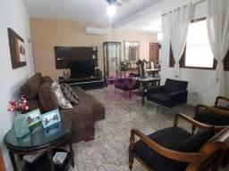 Casa com 7 dormitórios à venda, 600 m² por R$ 1.300.000,00 - Lourdes - Vitória/ES