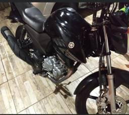 Aluguel Moto para Motociclistas de Aplicativos