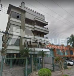 Apartamento à venda com 3 dormitórios em Jardim lindóia, Porto alegre cod:9119