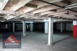 Galpão/depósito/armazém para alugar em Limão, São paulo cod:4961