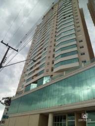 Apartamento para alugar com 3 dormitórios em Centro, Ponta grossa cod:967-L