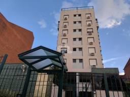 Apartamento à venda com 2 dormitórios em Vila jardim, Porto alegre cod:9918020