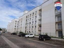Apartamento com 2 dormitórios Vitória Maguary, 45 m² - Centro - Ananindeua/PA