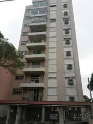 Apartamento à venda com 2 dormitórios em Centro, Novo hamburgo cod:14372