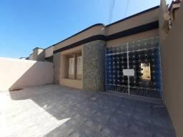 Itaperi - Casa 204,00m² com 4 quartos e 3 vagas