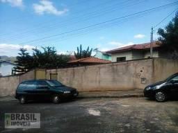 Casa residencial à venda, Jardim das Azaléias, Poços de Caldas.