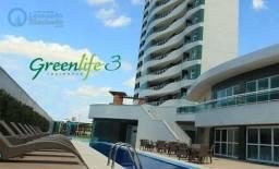Apartamento à venda, 164 m² por R$ 1.200.000,00 - Guararapes - Fortaleza/CE
