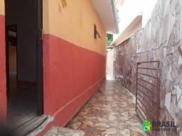 Casa com 2 dormitórios à venda, 129 m² por R$ 310.000,00 - Jardim Santa Rosália - Poços de