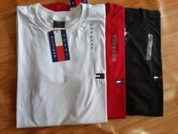 Camisa importada basica(atacado e varejo)