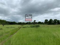 Fazenda 70 Alqueires ( 341 hectares ) Itapirapuã-GO Analisa 50% permutas