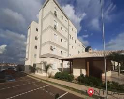 Apartamento à Venda em Marília Condomínio Parque Marfim