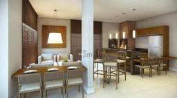 Apartamento com 2 dormitórios à venda, 70 m² por R$ 473.000,00 - Cristo Rei - Curitiba/PR