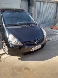 Honda/fit lx flex