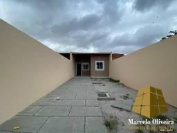 Casa com 3 quartos em Localização privilegiada no Mucunã Maracanaú Itbi e Registro Gratis