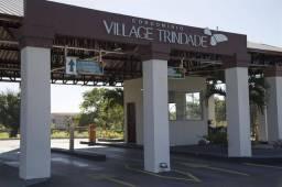 Lote Condomínio Village Trindade