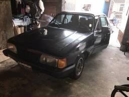 Chevrolet Opala Diplomata 90