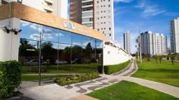 Varandas de Copacabana - 3 quartos 1 suíte - Jardim Atlântico - Apartamento 94 m