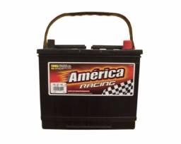 Título do anúncio: Bateria Honda Fit e City R$239,00