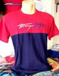 Camisa malha peruana original, tamanho p,m,g,gg