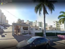 Vendo Belo Apartamento Condominio Agua Branca - Campinas - Sp