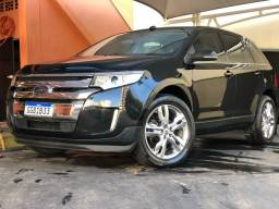 Ford Edge Limited AWD  2013 49.900,00