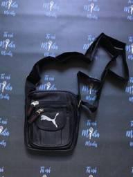 Bag reforçada varios modelos