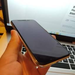 Iphone X 64g apple