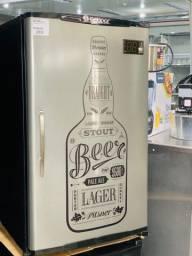 Cervejeira (vendedor Alef )
