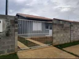 More no bairro Planejado-Iranduba -use Fgts/casa+lote 200m2