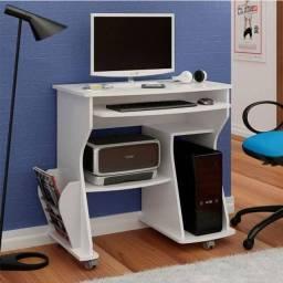 Escrivaninha escrivaninha escrivaninha escrivaninha escrivaninha