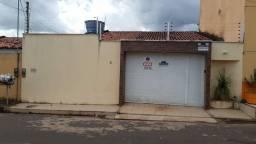 Vendo uma casa toda reformada no Ipem Turu
