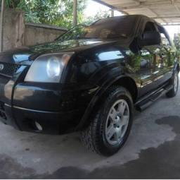 EcoSport 2004 1.6 8v XLT