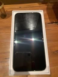 iPhone 11 64GB na Garantia