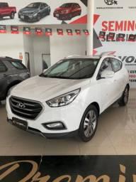 Hyundai IX35 GL 2.0 2017