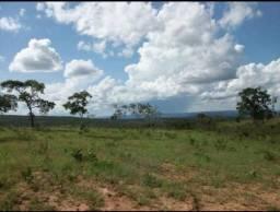 Fazenda de 147 alqueires - Brasilândia de MG