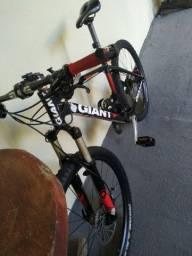Bike GIANT ARO 26