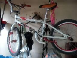 Byke BMX DNZ