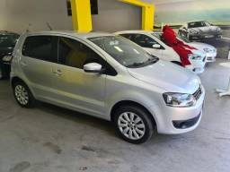 VW Fox GII 2013 completo