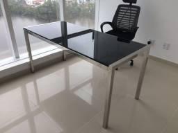 Base de mesa para escritório por apenas 1.035