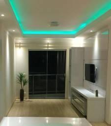 Vende-se Apartamento em Tomazina-PR