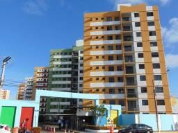 Apartamento para alugar no bairro Farolândia no Condomínio Aquarela