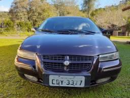 Chrysler stratus 1997 lx